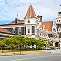 新西蘭移民—澳星