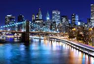厉害啦!澳洲3大城市上榜全球最宜居城市TOP10