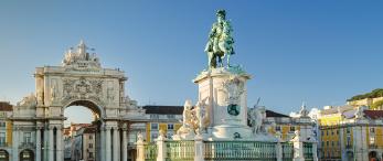 葡萄牙旅游有什么好東西值得買呢?