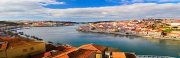 2019全球和平指數出爐,TOP 3的葡萄牙你值得擁有