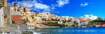 希臘黃金簽證最新數據!國人獲簽率超60%居首!