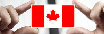 加拿大,152歲,3700萬人口,值得驕傲的事卻有這么多