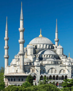 """土耳其按下""""重啟鍵"""",房產市場開啟""""加速度"""""""