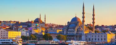 土耳其有35个医疗机构已获得JCI的认可