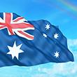 在新西兰,地震了怎么办?