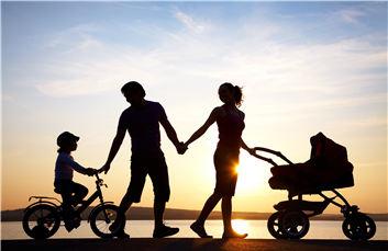 好消息!9月1日起,加拿大开始执行新的休假标准,私人假期加长!