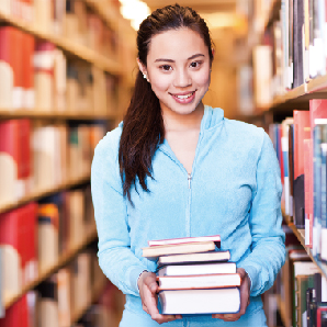馬來西亞的教育憑什么吸引那么多中國人?