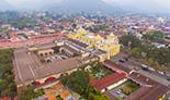 在安提瓜哪都能碰到世界名人,是投資者最愛的移民天堂!