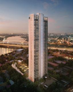 泰國買房不踩雷,這幾種房產地契你真的了解嗎?