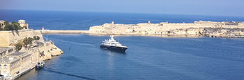 马耳他移民——雷火电竞