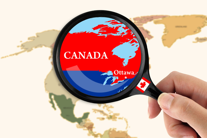 干貨丨加拿大移民體檢需要注意什么?