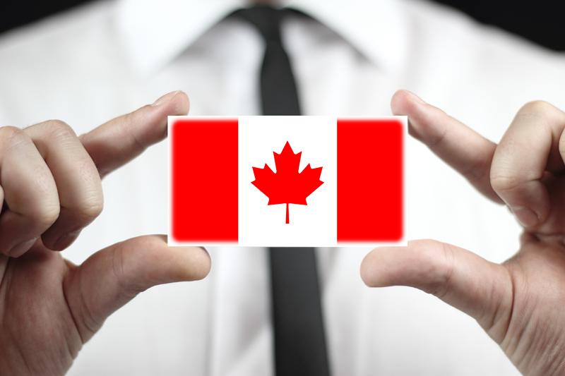 加拿大移民-澳星出國