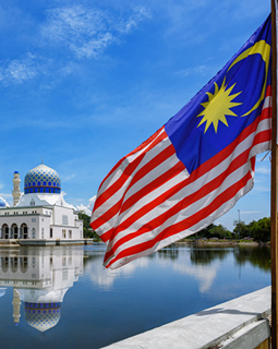 馬來西亞移民-澳星出國