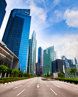 新加坡移民-雷火电竞出国