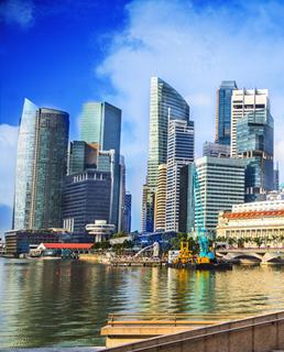 新加坡移民-澳星