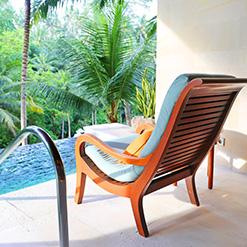 安提瓜護照可以盡享加勒比海小島風景