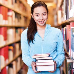 美國教育-澳星出國