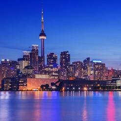 加拿大移民——澳星