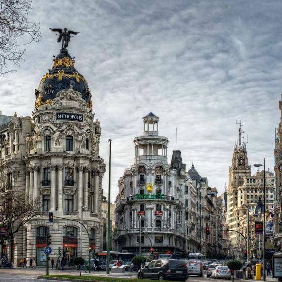 开设西班牙银行账户有何具体要求?