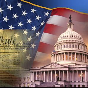 美国NVA联盟L1阶段的申请流程有哪些?