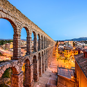 西班牙只能投资移民吗?