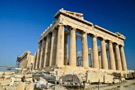 成功移民希腊后,多长时间可以加入希腊国籍?