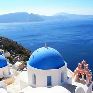 希臘房產投資回報率怎么樣,未來能升值嗎?