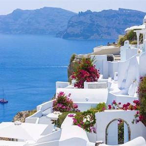 希臘房產-澳星
