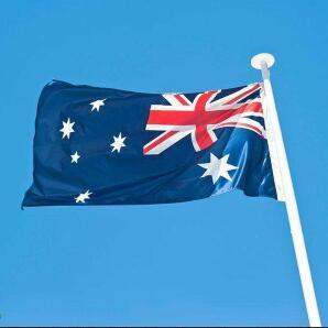 新西兰移民-厦门澳星