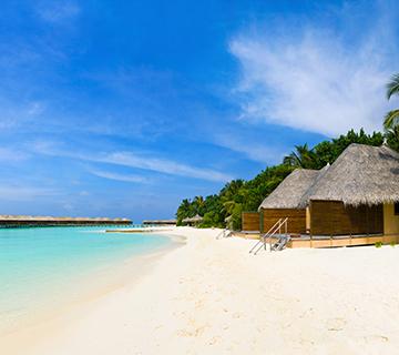 瓦努阿圖這個國家怎么樣?