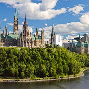 加拿大移民-四川澳星