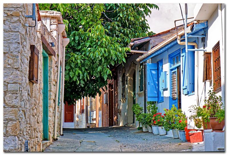 葡萄牙28万欧购房项目,撤出投资会影响移民身份吗?
