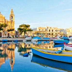 移民马耳他国债移民项目靠谱吗?