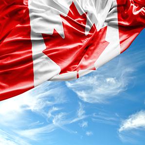 移民加拿大-澳星