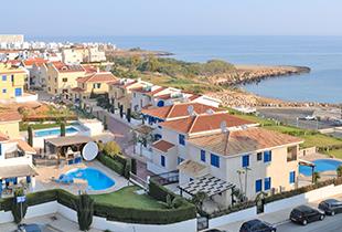 塞浦路斯居民公司的稅務優惠政策有哪些?