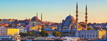 土耳其-雷火电竞移民