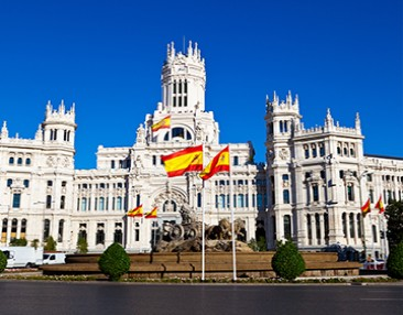 西班牙投资移民—长沙雷火电竞