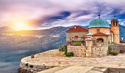 黑山护照有什么用?