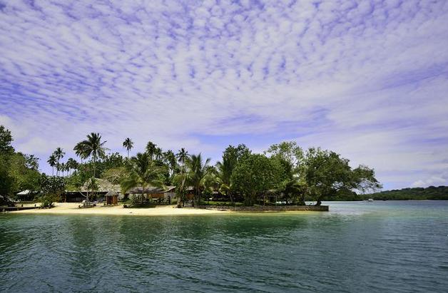 瓦努阿圖移民-長沙澳星