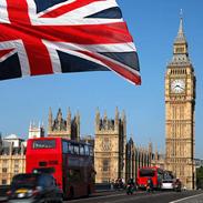 英国移民-雷火电竞