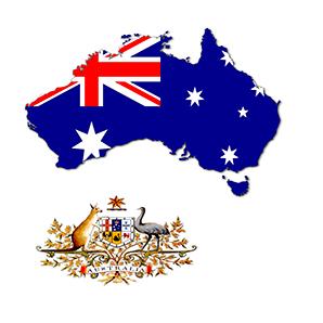 移民澳洲-澳星