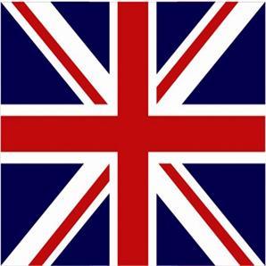 英國移民-澳星
