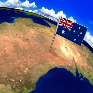 澳洲移民-青島澳星