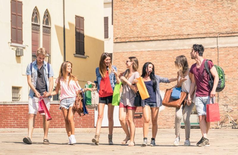 西班牙國際學校的類型有哪些?具體區別有哪些?