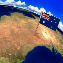 澳洲移民-廣州澳星
