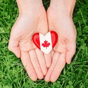 加拿大移民—青島澳星