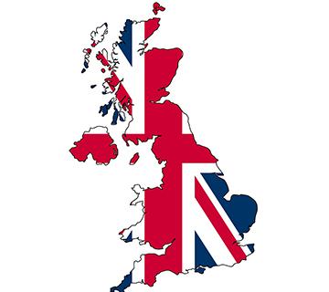 英國入籍——澳星