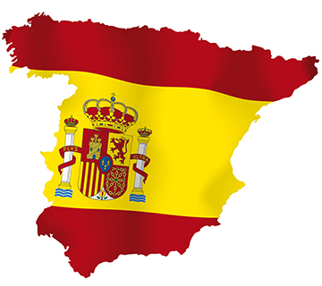 西班牙房產——澳星