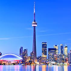 加拿大移民—澳星