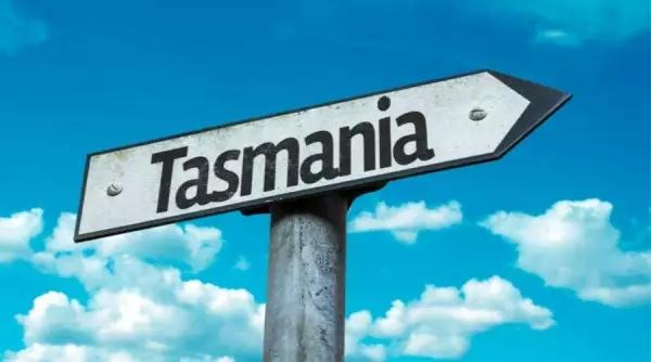 澳大利亞-澳星移民